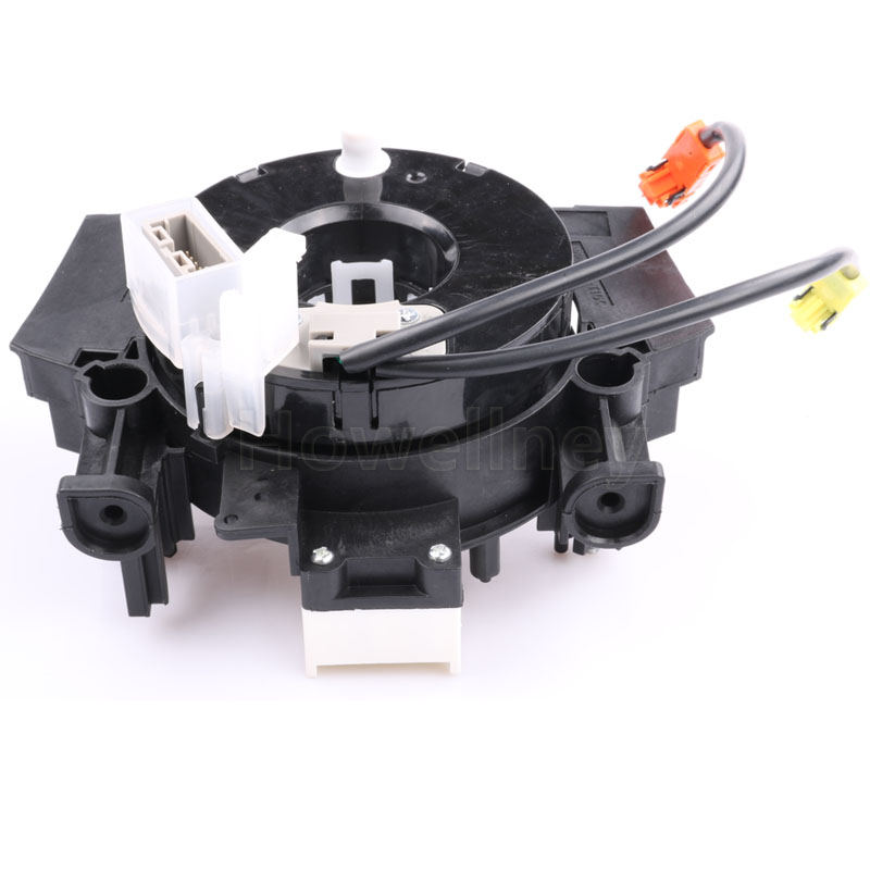 25567 CD025 25567CD025 Contact Combination Switch Coil For Nissan 350Z Armada Infiniti FX35 G35