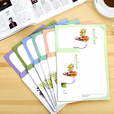 https://ae01.alicdn.com/kf/HTB1Wi2kNFXXXXX2XVXXq6xXFXXXk/New-candy-school-kids-gift-letter-papers-and-envelope-set-stationery-cartoon-plant-and-owl-6.jpg