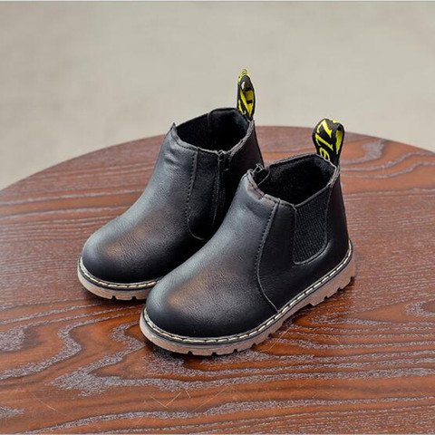 do plutonio menino neve bota menina botas