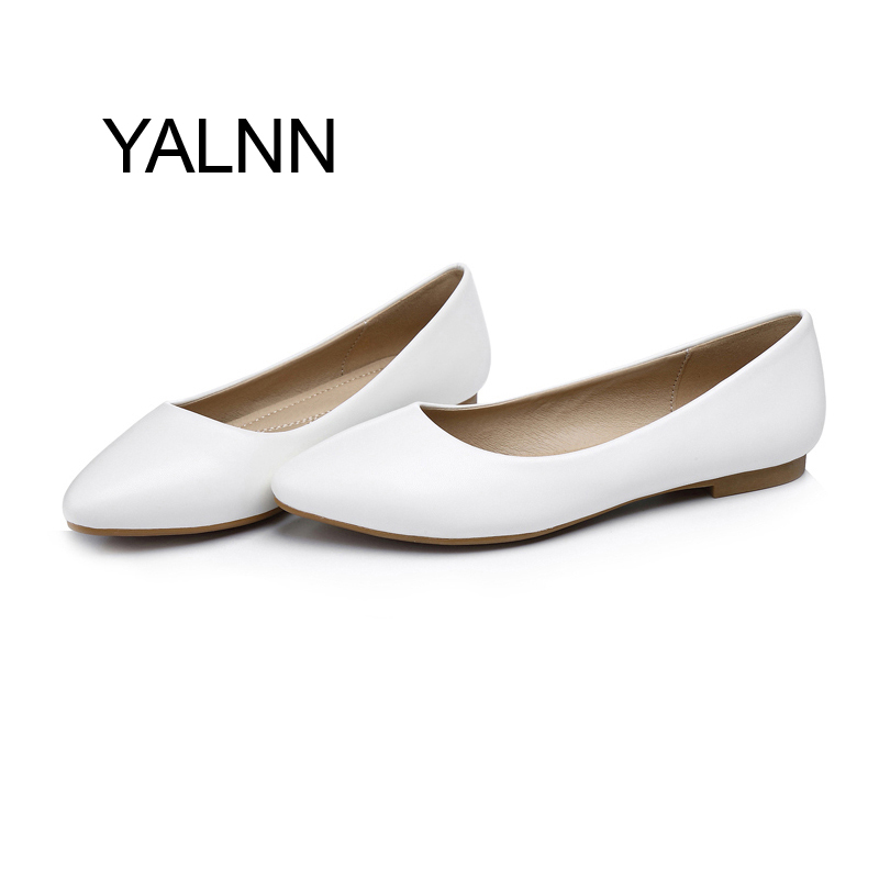 Online Get Cheap Womens White Shoes -Aliexpress.com | Alibaba Group