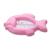 Termômetros Sonda Digital de Pesca de Água quente Para O Banho Do Bebê Brinquedos de Plástico Babies Bath Termômetros Termômetros Domésticos Digitais