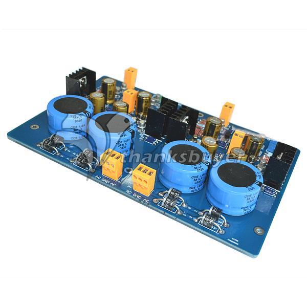 M1 Amplifier Board Top /HI-END Pre MJE15032 MJE15033 K366 Hifi Preamp Board(kit only) queenway dq1 preamplifier pre amp preamp pre amplifier pre amplifier class a delicate amplifier 1 85kg