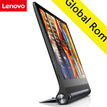 Lenovo YOGA 3 YT3-X50F Tablet PC Qualcomm APQ8009 10.1 inch 1280*800 IPS 2GB ram 16GB rom Android 5.1 wifi GPS Bluetooth