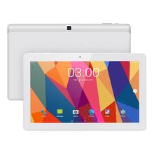 Alldocube MT8163 iPlay10 10.6 Pulgadas Tablet Android 6.0 1.3 GHz 2 GB RAM 32 GB ROM Cámara Dual Micro USB 1080 P