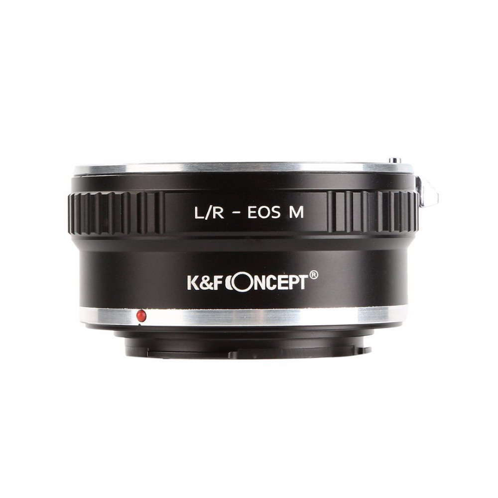 KF06.272 (6)