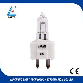 L9389 ILT 12โวลต์50วัตต์M Indrayชีวเคมีหลอดวิเคราะห์BS200 BS300 BS320 BS400จัดส่งฟรี-