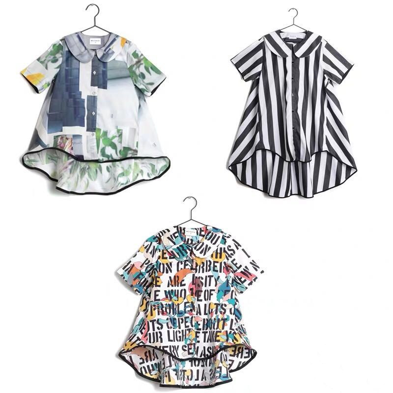 baby girl clothes girls shirts kids clothes vestidos kid shirts wolf & rita kid shirts girls clothing vestidos  dressbaby girl clothes girls shirts kids clothes vestidos kid shirts wolf & rita kid shirts girls clothing vestidos  dress