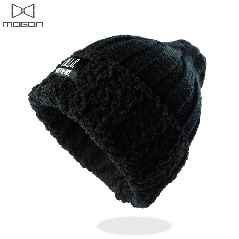Invierno Top moda 2018 nuevo otoño toca gorros Beanie invierno tejer lana  sombrero casual CAPS gorros mujeres gorro caliente en Gorros y sombreros de  ... 65ec4beae0d