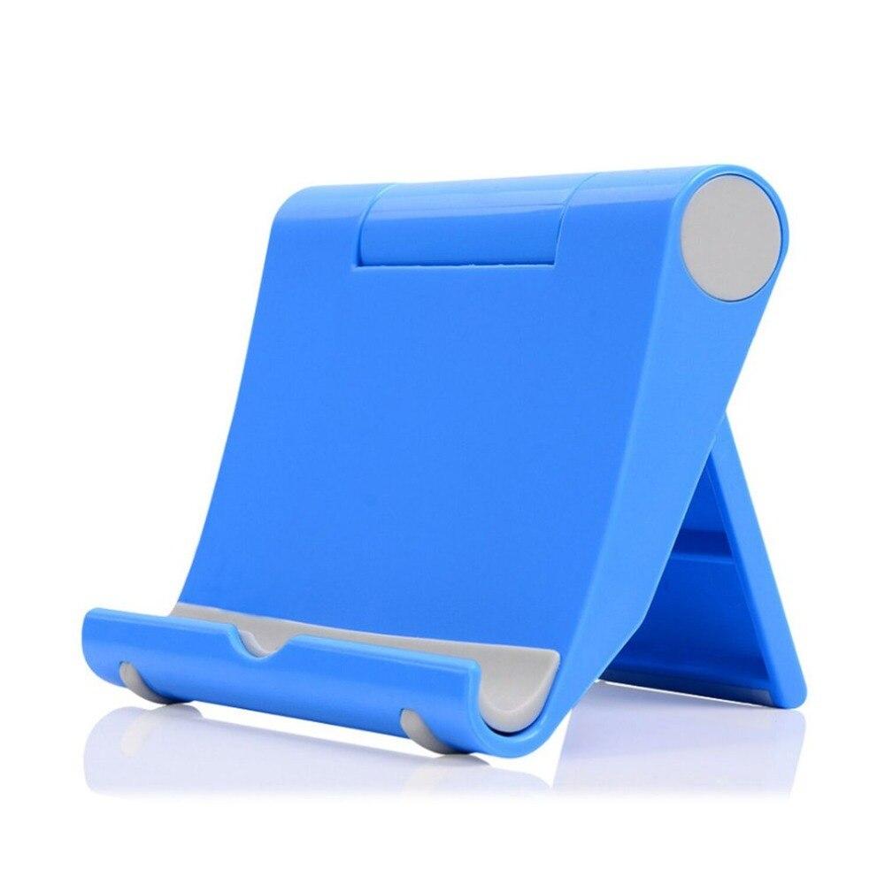 Multi-functional phone /Tablet holder Universal  Tablet holder phone accessories