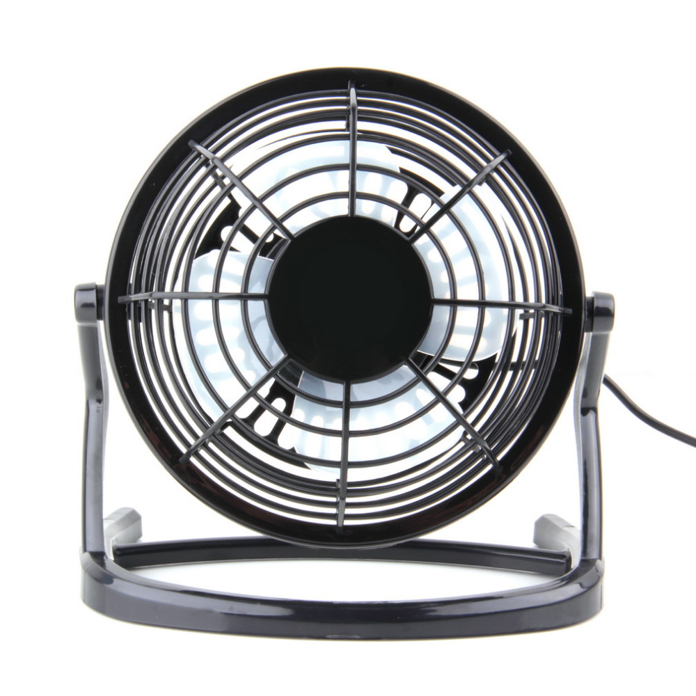 мини-вентилятор купить