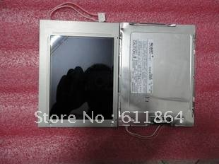 5.0 inch LM050QC1T01 LCD Panel