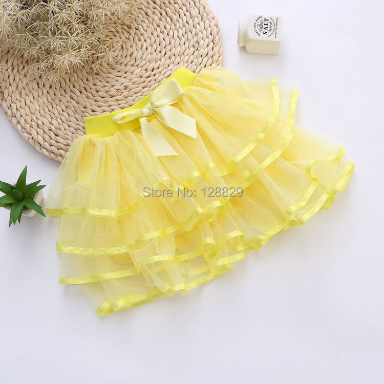 Girls Skirts (8)