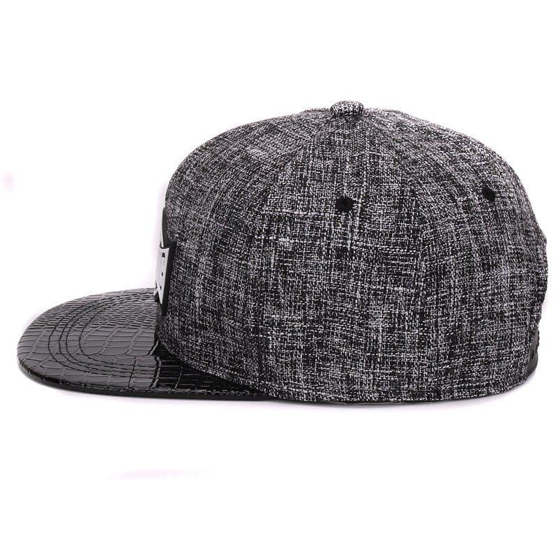 כובע אופנתי