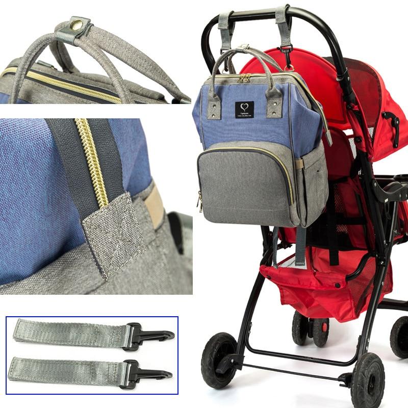 diaper bag FC001 (111)