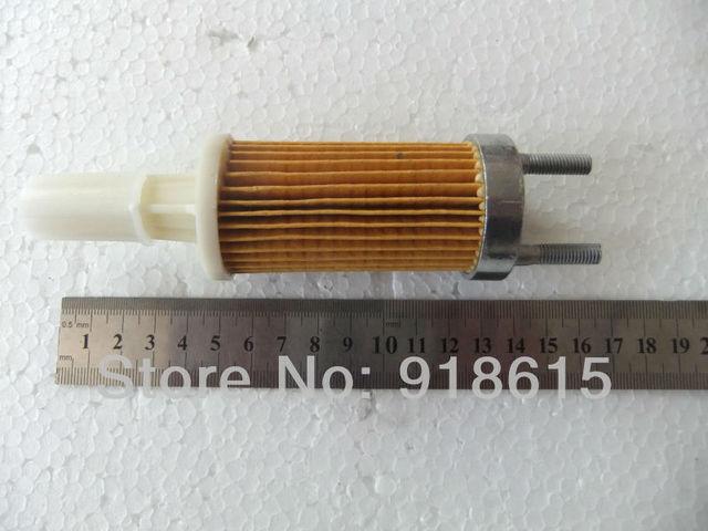 km178f fuel filter kipor kama diesel generator parts