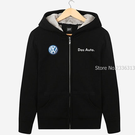 popular vw clothing buy cheap vw clothing lots  china vw clothing suppliers