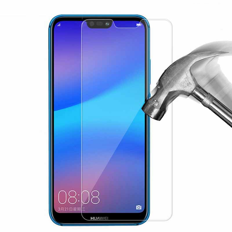 Premium-Tempered-Glass-For-Huawei-P20-Lite-Screen-protector-for-P20-Pro-p-20-toughened-glass (2)