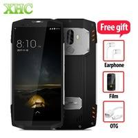 Blackview BV9000 Pro 4G Smartphones 6GB 128GB 5 7 18 9 HD Full Screen Octa Core