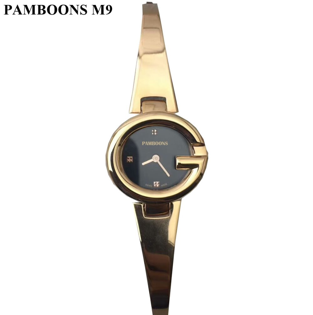 famous-brand-gold-role-luxury-watch-men-automatic-watch-moon-phases-mechanical-watches-men's-mechanical-watches