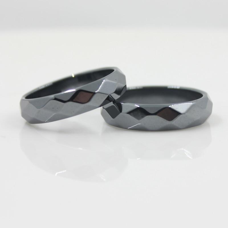 Նորաձևության AAA որակի 6 մմ լայնություն - Նորաձև զարդեր - Լուսանկար 5