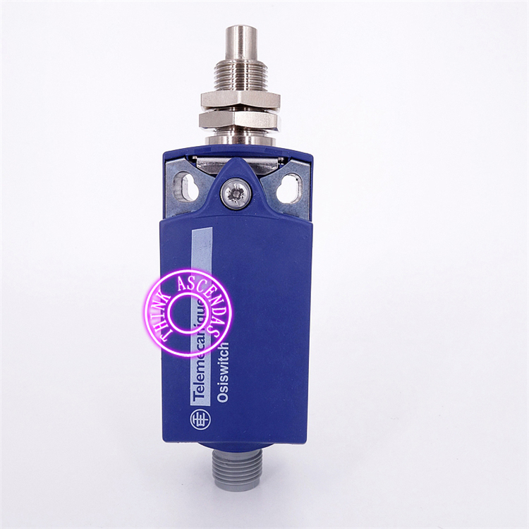 Limit Switch Original New XCKP21F0M12 ZCP21M12 ZCEF0Limit Switch Original New XCKP21F0M12 ZCP21M12 ZCEF0