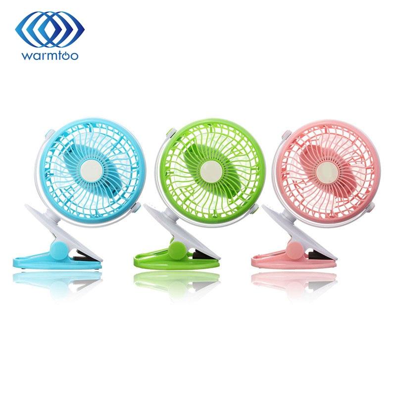 Blue,Green,Pink Fan Mini Fan Clip Style Portable Fan 3 Grear 360 degree Rotate New Design USB Cooling бодибар px sport bc213 2кг