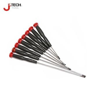 Jetech 1pcs extra long mini mi