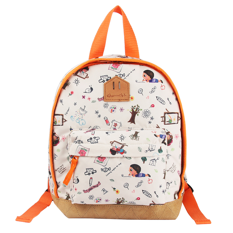 Popular Cute Unique Backpacks-Buy Cheap Cute Unique Backpacks lots ...