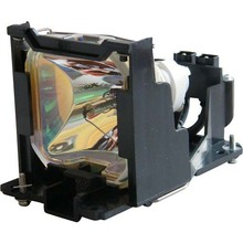 Free Shipping Projector Lamp With Housing For Projector of ET-LA730 for PT-L520 PT-L720 PT-L730NT PT-L735 PT-L735NT PT-U1S91