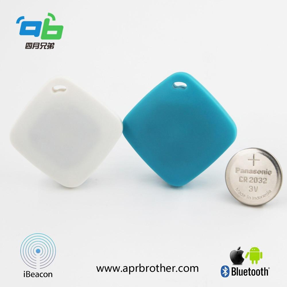 Smart Sensor Faro bluetooth BLE Modulo ABsensorN01