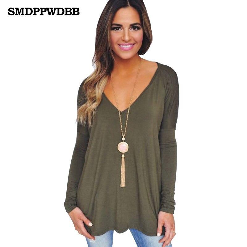 SMDPPWDBB Graviditetskläder Lång mödrarkläder Maternity Toppar / T-shirt Bröstmatningskjorta Sjuksköterskor för gravida kvinnor