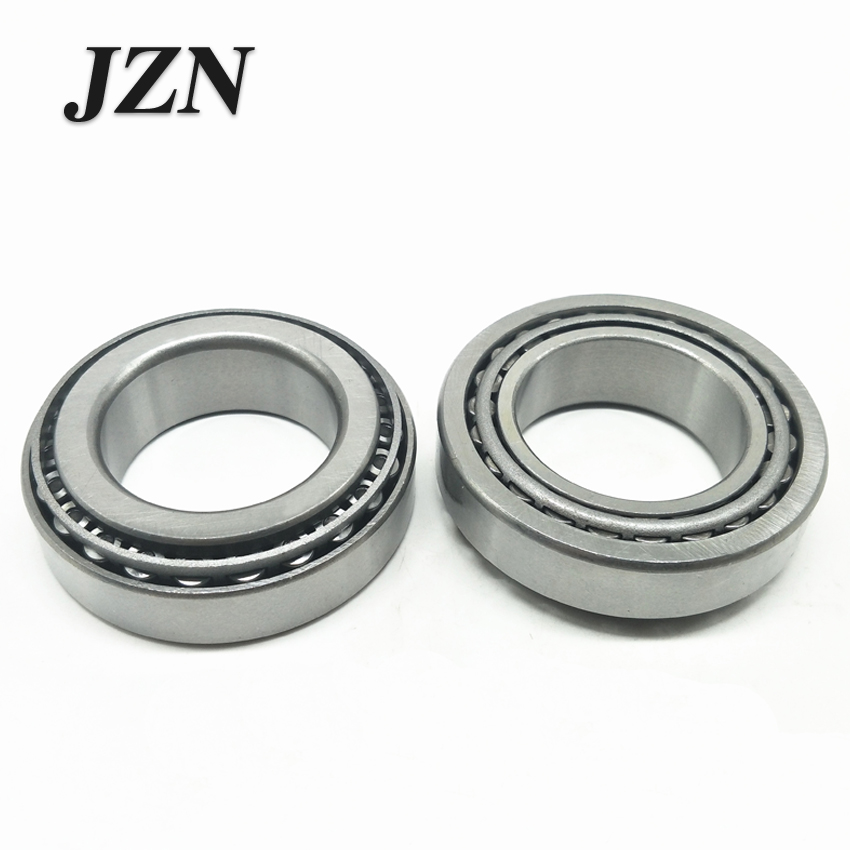 best top bearings timken ideas and get free shipping - m0h0a7hd