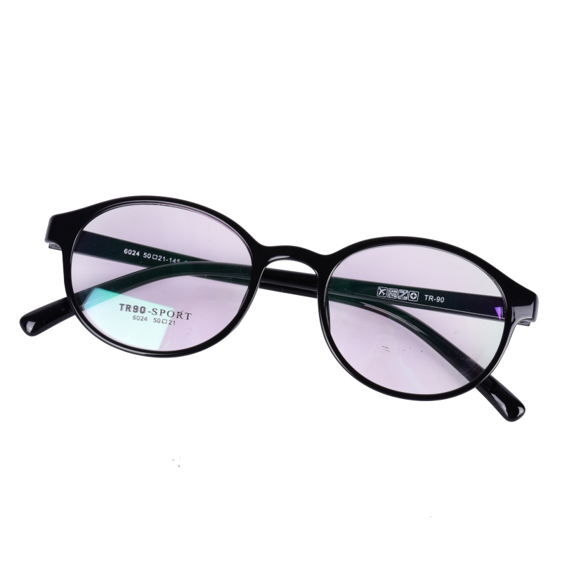 retro vogue chic women men unisex vintage tr90 round eyegalss full rim frame glasseschina