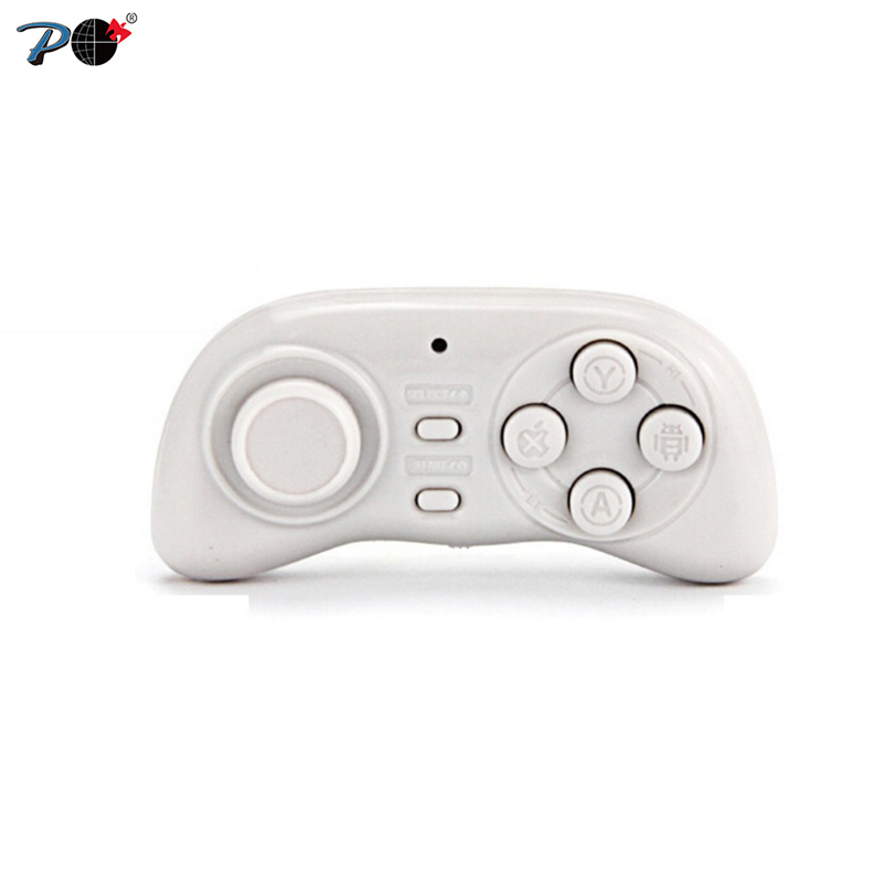 camera 3-in-1 phone Mouse