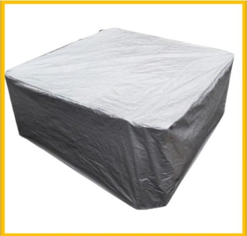 spa cover bag 80cm high 2 15 cm long and 1 60 cm
