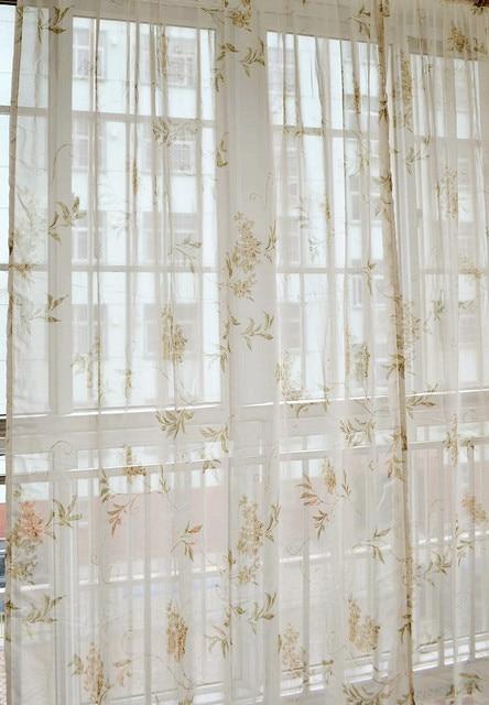 2 pices 140 x 160 cm cortina de tecido acabado telas moda cortina de