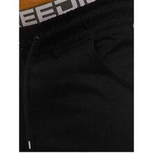 Casual Men's Pants