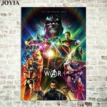 Avengers Bild Rahmen Kaufen Billigavengers Bild Rahmen Partien Aus
