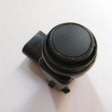 Parking Sensor Car Detector Parktronic Distance Control Sensor for 3D0998275 3D0998275A
