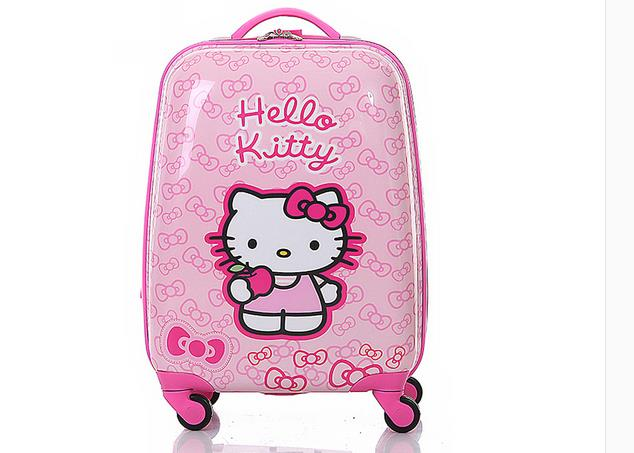 kitty charm Picture - More Detailed Picture about 16 18 Inch pink ...