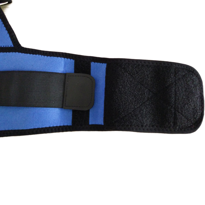 Žene Braces & Supports Terapija pojasa Korektor držanja naramenica - Zdravstvena zaštita - Foto 6