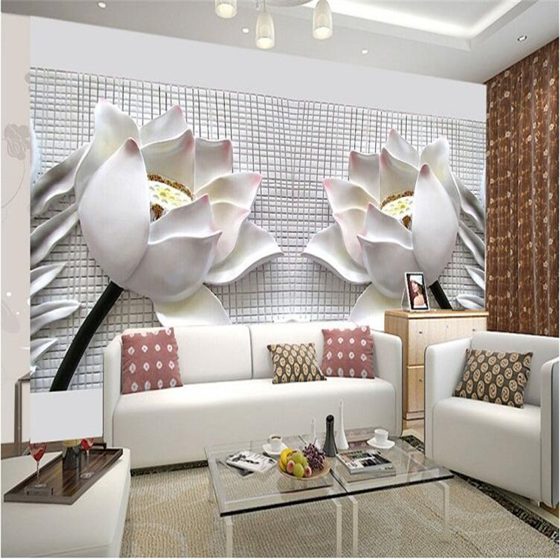 Online buy wholesale tv contract from china tv contract for Artist mural contract