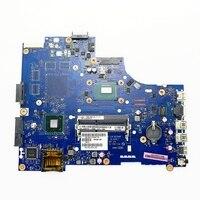 HDY2Y 0HDY2Y CN 0HDY2Y VAW00 LA 9104P UMA Motherboard w/ i3 3217U CPU for Dell Inspiron 15R 3521 5521