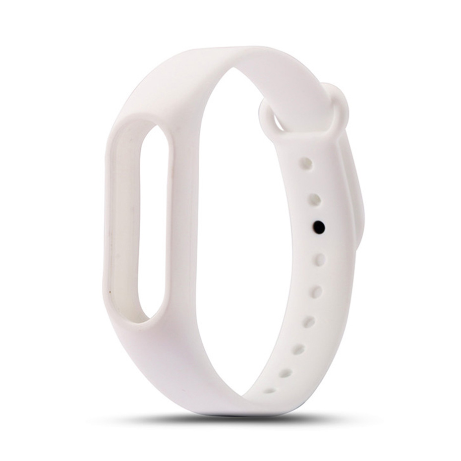 Replacement, Strap, Miband, Smart, Accessories, Band