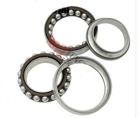 Free Shipping Motorcycle Steering Wheel Bearing Suitable for Kawasaki ER6N / F Z750 Z800 Z1000 / SX