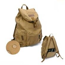 DSLR Digital font b Camera b font font b Photo b font Bag Waterproof Backpacks Photography