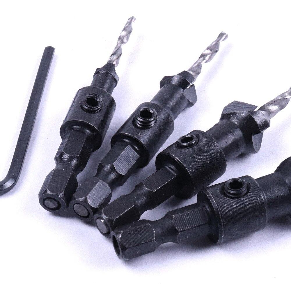 Handwerkzeuge Hohe Härte Threading Rund Sterben M3-m14 Schlüssel Hss Gewinde Werkzeuge Legierung Stahl