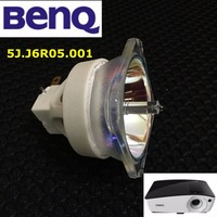 Alta qualidade substituição da lâmpada do projetor 5j. j6r05.001 para projetores benq