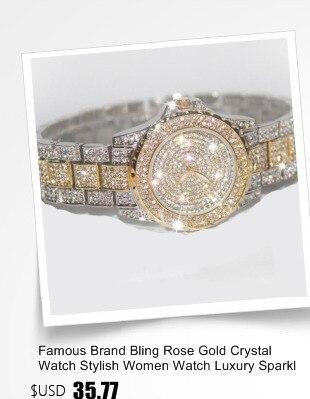 High Quality bangle bracelet set