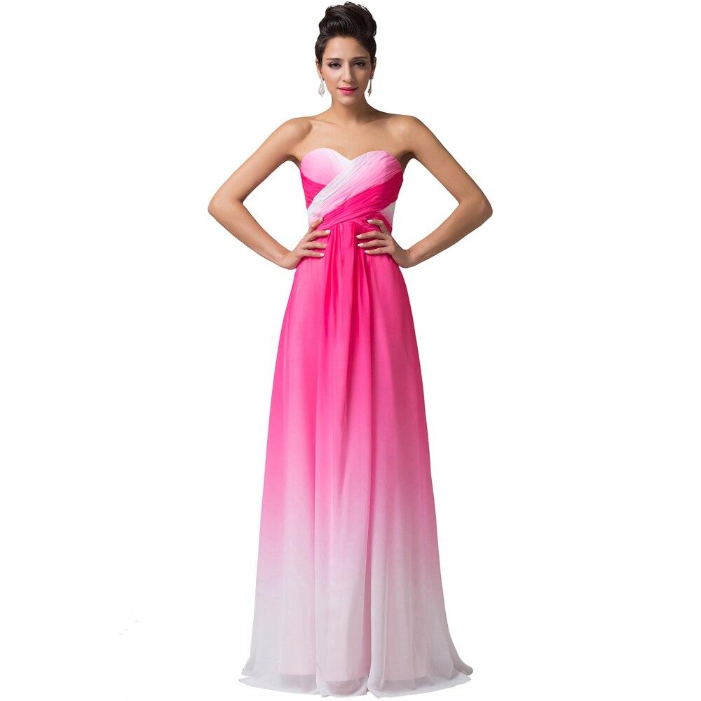 Blue Ombre Dress Reviews - Online Shopping Blue Ombre Dress ...